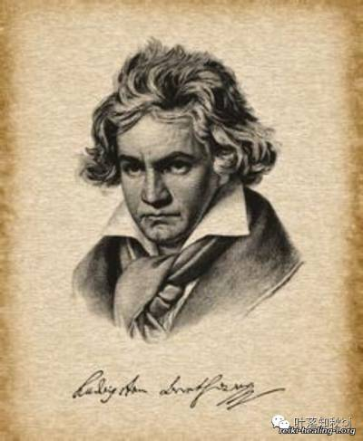 a description of ludwig van beethoven a master composer and brilliant musician Whether you need something sublime, whimsical or grandiose, the composers hall of fame at audiosparx is perfect for any project needing brilliant music, classical or otherwise compositions from bach, beethoven, mozart, handel, chopin, tchaikovsky and over 100 other world-reknowned composers are presented here, including works.
